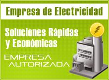 empresa de electricidad en valencia