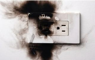 consejos en averias electricas Pca Electricidad
