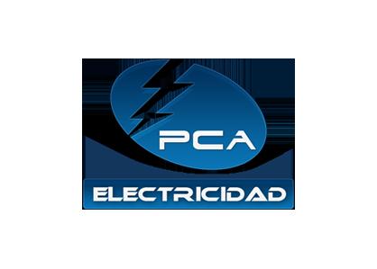 Instalador electricista autorizado en valencia Pca Electricidad