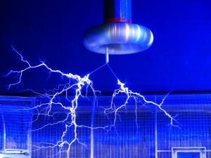 riesgo electrico pca electricidad valencia
