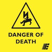 medidas de seguridad en electricidad